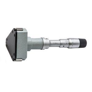 DML ABG7588 Three-Point Analogue Bore Gauge 75-88mm