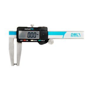 DML BDC60 Digital Brake Disc Caliper 0-60mm (0-2.4″)