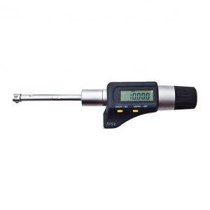 DML DBG0810 Three-Point Digital Bore Gauge 8-10mm