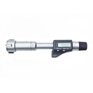 DML DBG3040 Three-Point Digital Bore Gauge 30-40mm