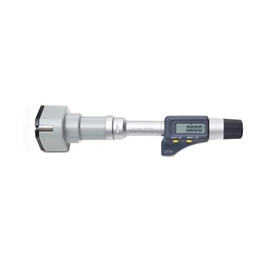 DML DBG5063 Three-Point Digital Bore Gauge 50-63mm