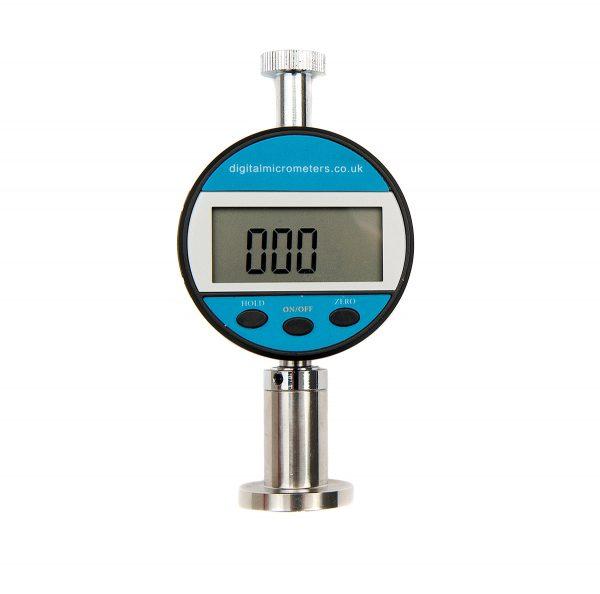 DML DH105C Shore Hardness Tester Durometer Type C