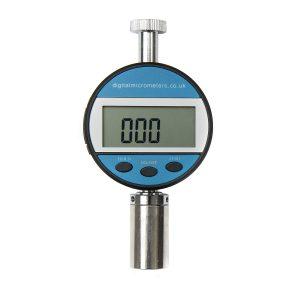DML DH105D Shore Hardness Tester Durometer Type D