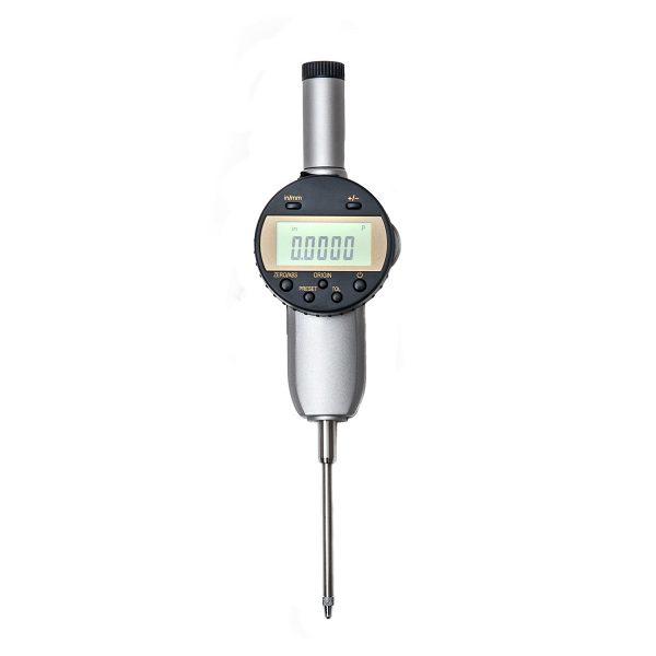 """DML DI5510 0.01mm IP54 Digital Indicator 0-50mm (2"""")"""