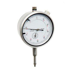 DML DTI1210 10mm Dial Indicator
