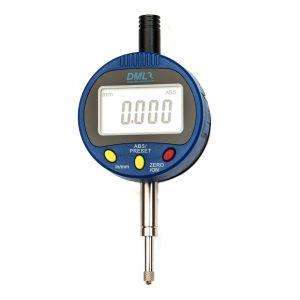 """DML DI1201 0.001mm Digital Indicator 0-12.7mm (0.5"""")"""