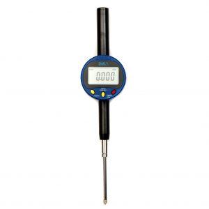 """DML DI5001 0.001mm Digital Indicator 0-50mm (2"""")"""