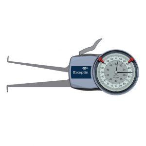 "Kroeplin H230 Internal Metric Calipers 30-50mm (1.2-1.9"")"