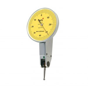 Baty HL-1 Dial Test Lever Indicator Metric 0.8mm