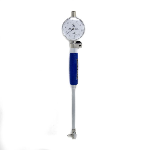 Moore & Wright MW316‑02 Mechanical Cylinder Bore Gauge 10-18mm