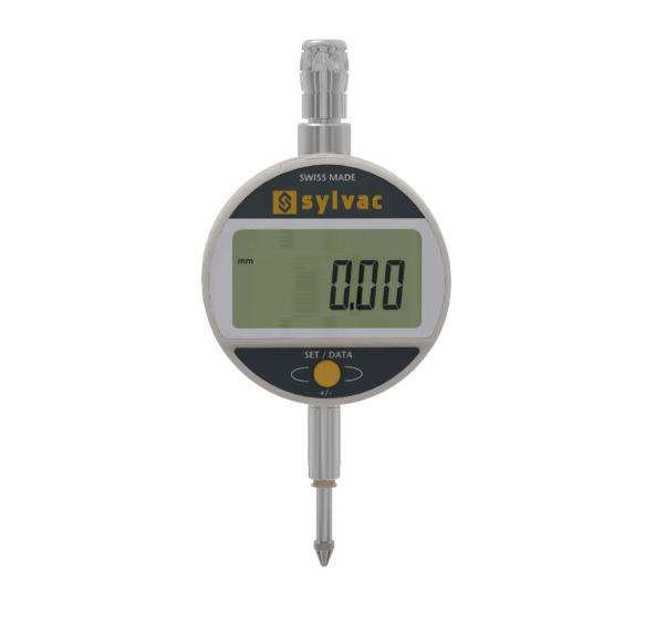 Sylvac_S_Dial_Basic_12.5mm_0.01mm