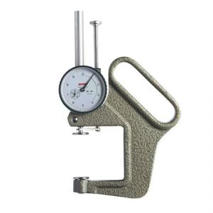 Kafer K50/5 (50mm) Dial Thickness Gauge