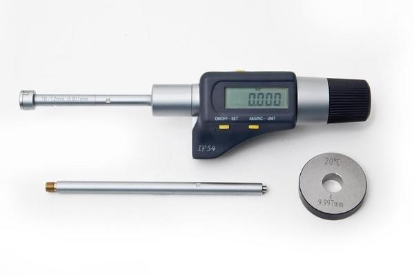 10 - 12mm Digital Bore Gauge DBG1012Bore Gauges