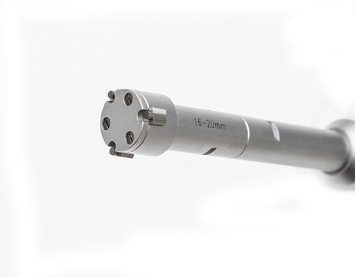 16 - 20mm Analogue Bore Gauge ABG1620Bore Gauges