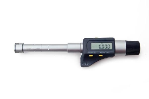 16 - 20 mm Digital Bore Gauge DBG1620Bore Gauges