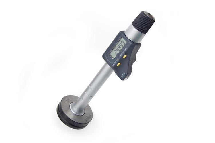 20 - 50mm Digital Bore Gauge Set DBG2050SBore Gauges