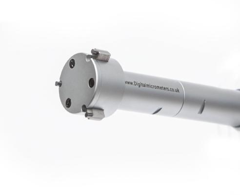 25 - 30mm Analogue Bore Gauge ABG2530Bore Gauges