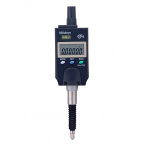 "Mitutoyo 543-571 ABSOLUTE IP66 Digimatic ID-N Slim Back-Plunger Indicator(0.01mm) 12.7mm (0.5"")"