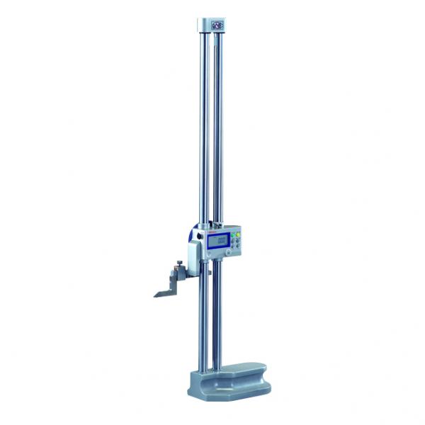 """MITUTOYO 192-672-10 Digimatic Double Column Height Gauge Probe Connector 0-600mm (0-24"""")"""