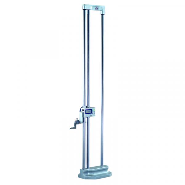 """MITUTOYO 192-673-10 Digimatic Double Column Height Gauge Probe Connector 0-1000mm (0-40"""")"""