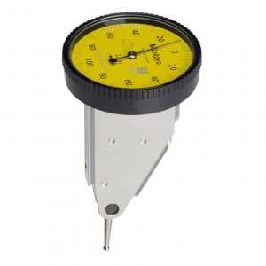 Mitutoyo 513-455-10E (0.002mm) Vertical Type Dial Test Indicator 0.2mm
