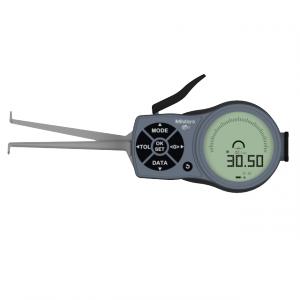 Mitutoyo 209-936 Digimatic IP67 Internal Caliper Gauge 10-30mm