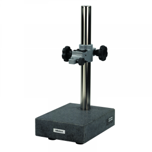 Mitutoyo 215-151-10 Granite Comparator Gauge Stand