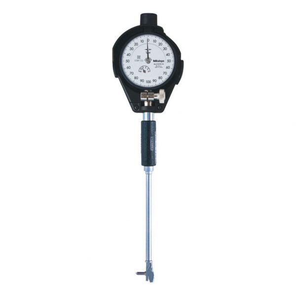 Mitutoyo 511-203 Small Hole Bore Gauge 2 Point Inside Measuring 10-18.5mm