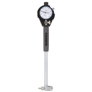 Mitutoyo 511-723 Bore Gauge 2 Point Measurement Instrument 50-150mm