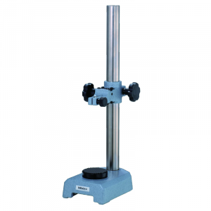 Mitutoyo 519-109-10 Transfer Stand Hardened 58mm Steel Anvil 0-320mm