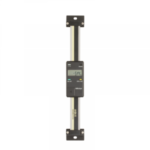 """Mitutoyo 572-310-10 ABSOLUTE Vertical Digimatic Scale 0-100mm (0-4"""")"""
