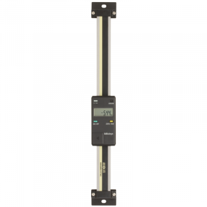 """Mitutoyo 572-311-10 ABSOLUTE Vertical Digimatic Scale 0-150mm (0-6"""")"""