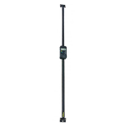 """Mitutoyo 572-575 ABSOLUTE Digimatic Multifunction Vertical Scale 0-600mm (0-24"""")"""