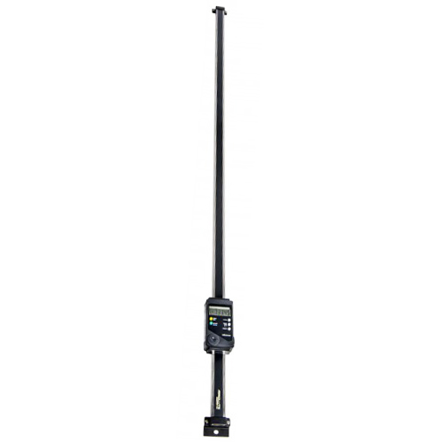 """Mitutoyo 572-576 ABSOLUTE Digimatic Multifunction Vertical Scale 0-800mm (0-32"""")"""