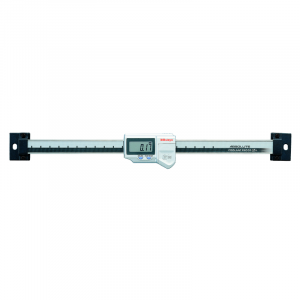 """Mitutoyo 572-614 ABSOLUTE IP66 Digimatic Scale 0-150mm (0-6"""")"""