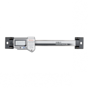 """Mitutoyo 572-613 ABSOLUTE IP66 Digimatic Scale 0-100mm (0-4"""")"""