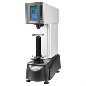 INNOVATEST FENIX 200 DCL Rockwell Bench Hardness Tester from INNOVATEST