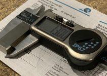 best digital calipers