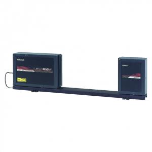 Mitutoyo 544-542 Laser Scan Micrometer LSM-516S Visible 1-160mm