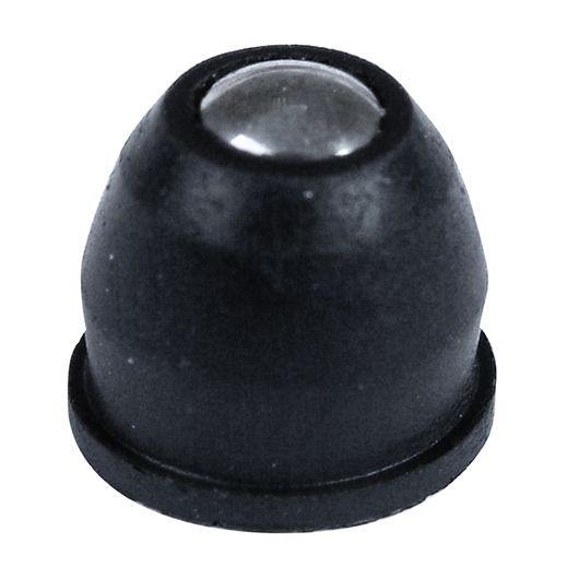 101468m ball anvil