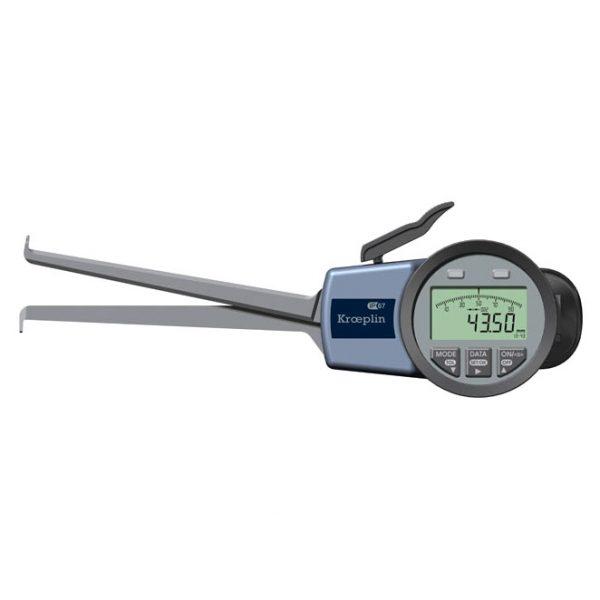 Kroeplin G313 Internal Digital Calipers 13-43mm