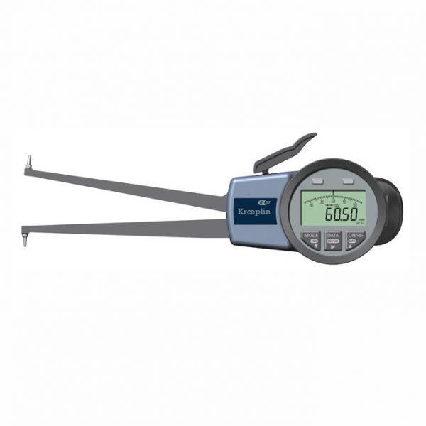 Kroeplin G330 Internal Digital Caliper 30-60mm