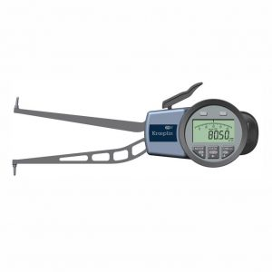 Kroeplin G350 Internal Digital Caliper 50-80mm