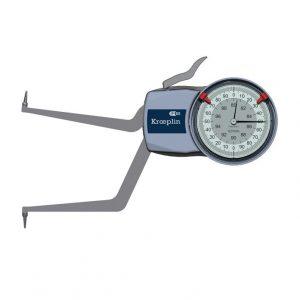 Kroeplin H280 Internal Metric Caliper 80-100mm