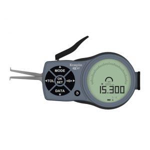 Kroeplin L105 Internal Digital Caliper 5-15mm