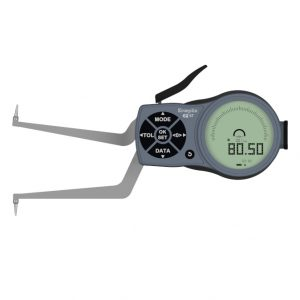 Kroeplin L260 Internal Digital Caliper 60-80mm