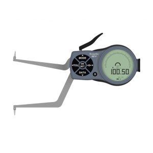 Kroeplin L280 Internal Digital Caliper 80-100mm