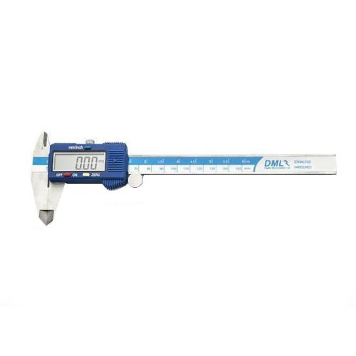 depth-gauge