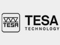TESA-min